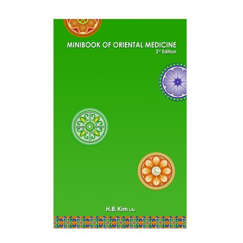 MINIBOOK | Acupuncturemedia